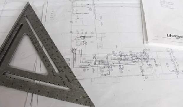 2,6млн выделено наинженерные изыскания для строительства дорог наПырловке вТагиле