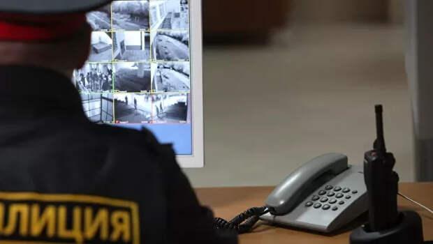 Министр образования Карелии поручил проверить школы республики после трагедии в Казани