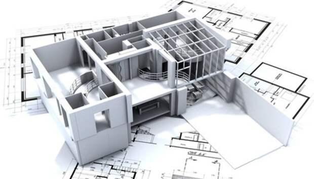 Разработчики градостроительных онлайн‑сервисов Подмосковья проведут семинар 18 октября