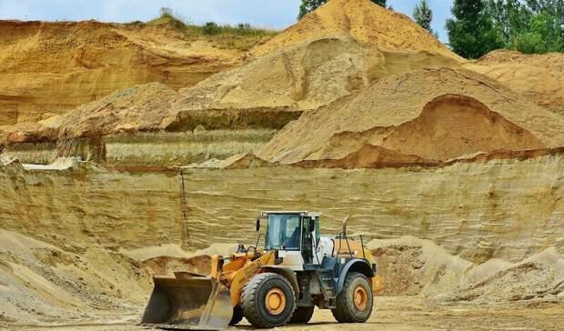 Десятки нарушений напредприятии «Ростеха» найдены вСвердловской области