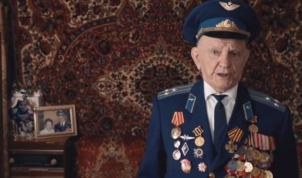 На кого гонит Навальный
