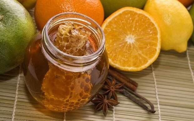Картинки по запросу Корица с мёдом от всех болезней годится