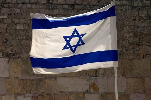 Израиль с 1 июля разрешит въезд вакцинированным иностранцам