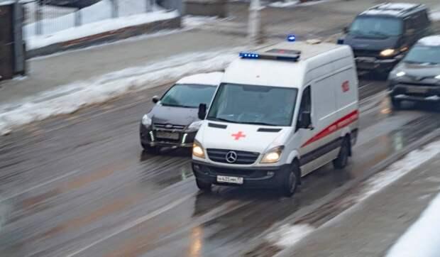 Онищенко призвал россиян не расслабляться на фоне улучшения ситуации с COVID-19