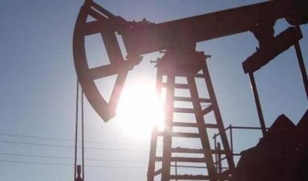 Новак: Запасы нефти вмире уже вэтом году снизятся досреднего 5-летнего значения