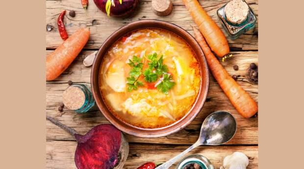 Как по-английски «кефир», «холодец» и «котлета»? 15 названий привычных нам продуктов и блюд