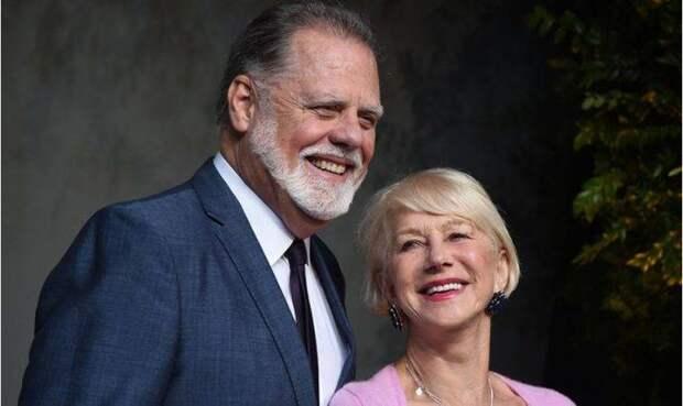 12 знаменитостей, супругов которых мало кто знает
