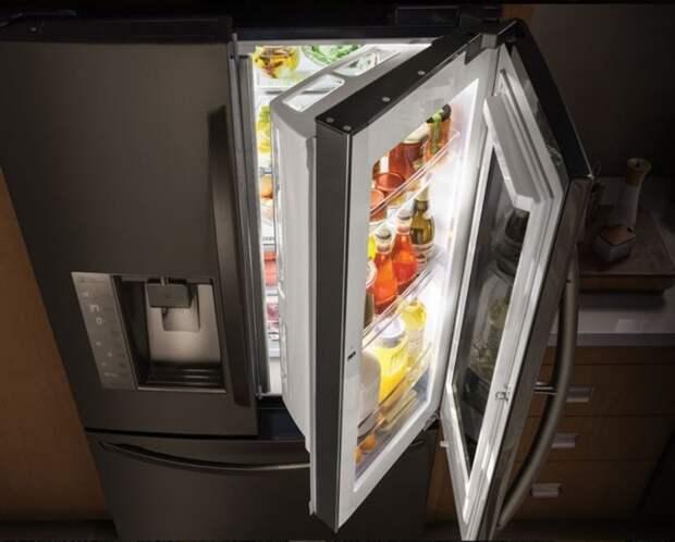 5 суперспособностей холодильников, о которых вы не знали