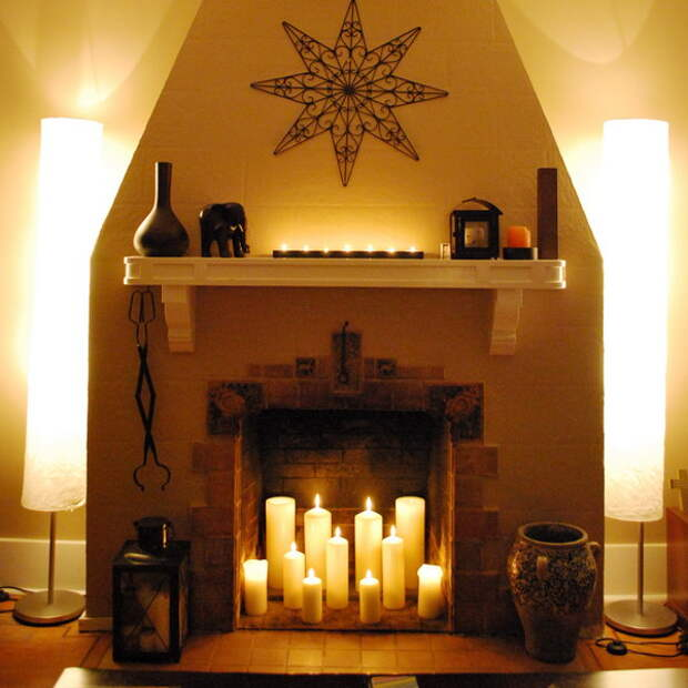 decor-tips-for-cold-days8-2