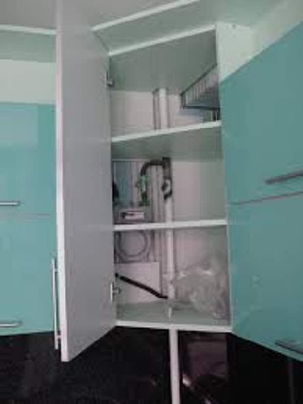 Как спрятать газовые трубы на кухне: фото удачных способов скрыть газопровод