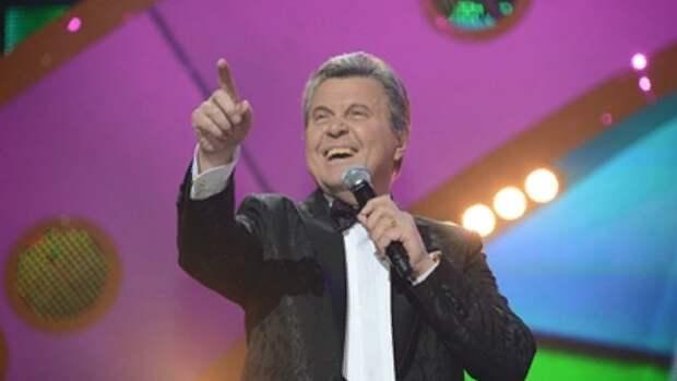 """Лещенко и Николаев были в программе """"Привет, Андрей!"""": кто на очереди из звёзд?"""