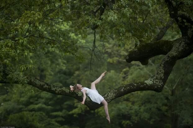 Dancers-Among-Us-Wellesley-College-Louise-Layman3237