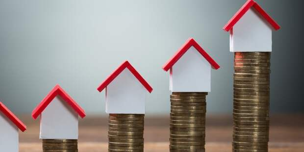 ФАС проанализирует ситуацию с ценами на жилье