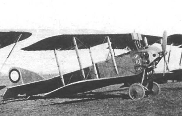 Виктор Ходорович: судьба первого лётчика-беглеца из СССР