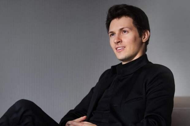 Дуров назвал 7 переоцененных вещей. В интернете придумали свои варианты