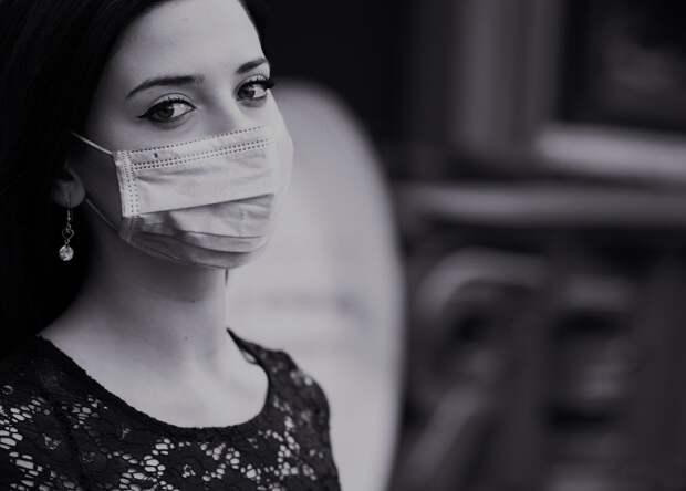 Количество наблюдаемых из-за коронавируса увеличилось в Крыму