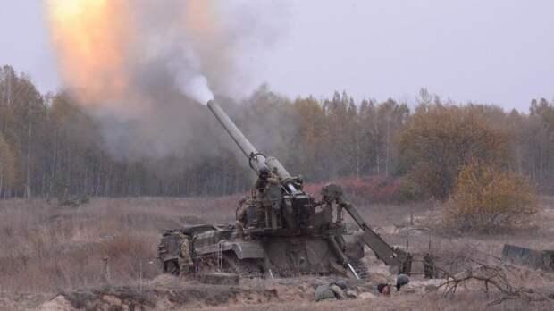 СК возбудил дело по факту ранения жителя Донбасса после обстрела ВСУ