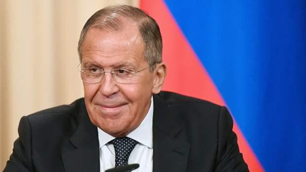 Министр иностранных дел Сергей Лавров преподнес россиянам неожиданный сюрприз: названа дата открытия Египта