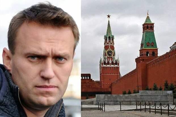 «Украинского сценария не будет. Нет никакого раскола элит и войны башен Кремля»