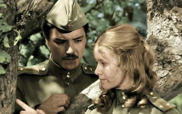 Рустам «Ромео» Сагдуллаев и Марина Кузина: вместе и в горе, и в радости актёр, военный фильм, война, ностальгия