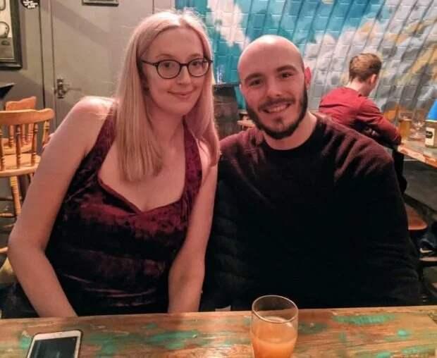 Любовь вопреки: пары, которые остались вместе, несмотря нанасмешки икосые взгляды