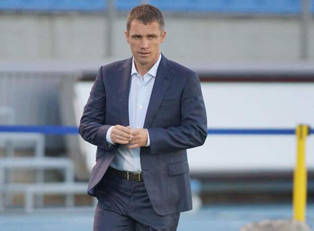 ЦСКА не смог забить команде Адвоката даже за тайм в большинстве… Так какого тренера армейцы обзывали «физруком»?