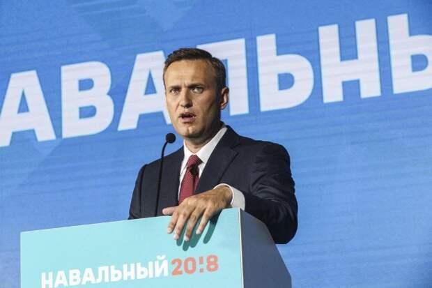 Навальный открыто заявил Кремлю: не допустите к выборам – устрою общероссийский Майдан!