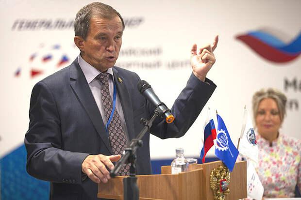 Как агенты Запада подрезают России жилы