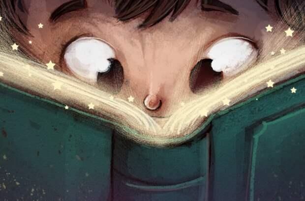 «Кому-то и в десять рано»: когда и как учить ребёнка читать. И какие ошибки можно совершить