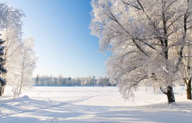 Красоты России (#519)