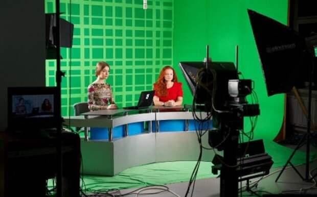 В Татарстане число работающих по ночам заведений общепита увеличилось до 10