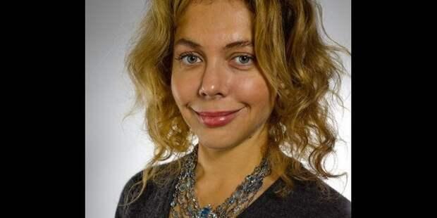 Вдова  медиаменеджера Игоря Малашенко рассказала о его страхе и завещании