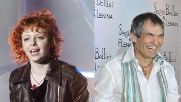Экс-продюсер «Ранеток» назвал фантазиями версию Огурцовой о непристойностях Алибасова