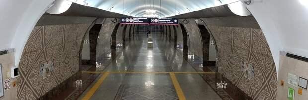 Сагинтаев объяснил причину задержки строительства метро и рассказал, когда откроют станции