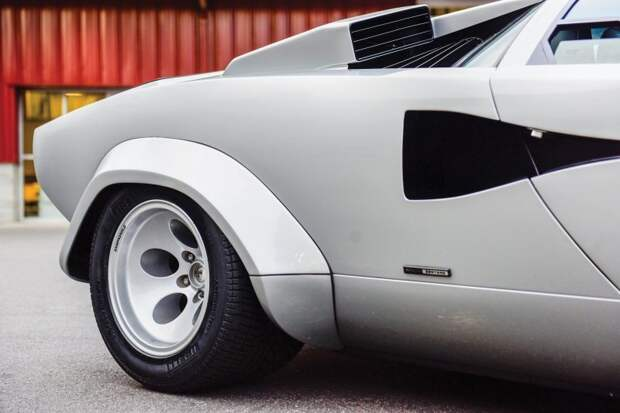 345/35 R15 Pirelli lamborghini, авто, автоаукцион, автомобили, олдтаймер, ретро авто, спорткар, суперкар