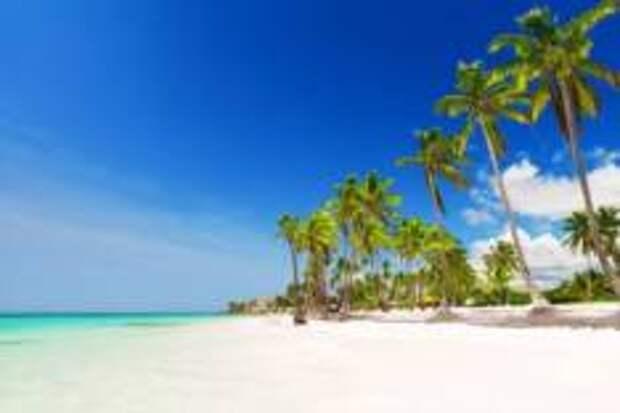 Отели Доминиканы - консультируемся с профессионалами
