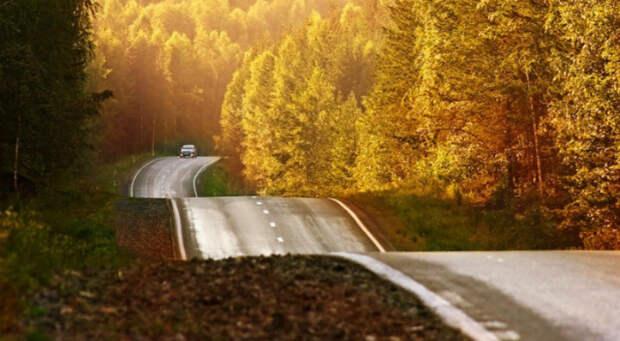 roads071