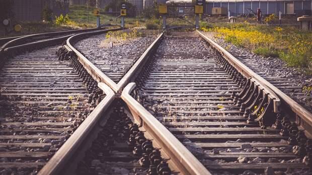 Железнодорожная катастрофа в Египте унесла не менее 32 жизней