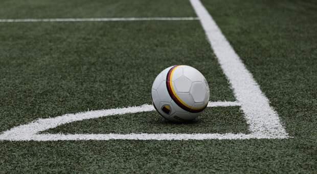 Бесплатные тренировки по футболу для детей и подростков запустят в Свиблове