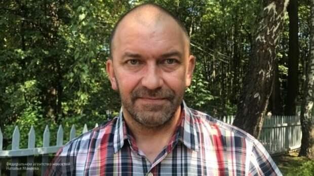 Экс-советник главы ДНР: Убийства Захарченко завершило историю Донбасса в составе Украины