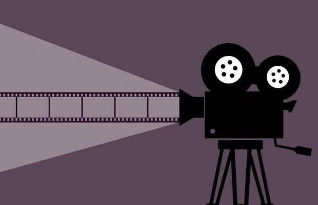 Показ фильма «Из Ховрино» состоялся на Чебоксарском кинофестивале