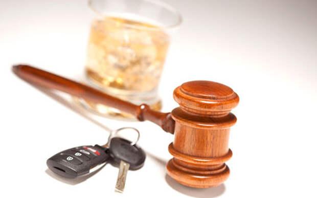Трезвого уральца осудили за пьяное вождение – как это возможно!?