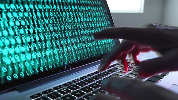 Закадровый голос: как российские журналисты на американские деньги готовят фильм о «русских хакерах»