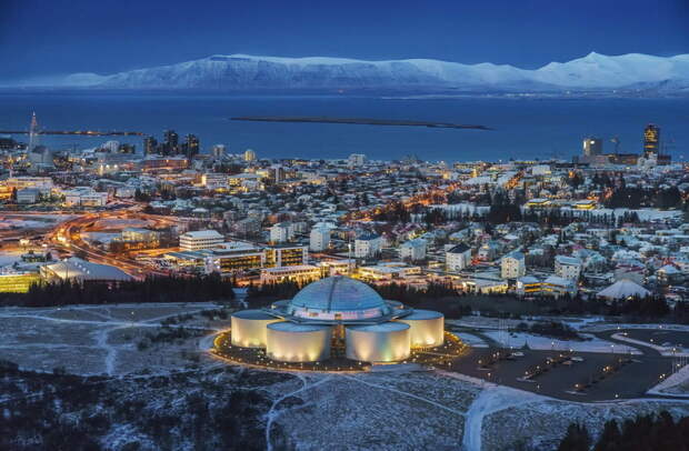 https://fountravel.ru/wp-content/uploads/2018/05/reykjavik-best-sights.jpg