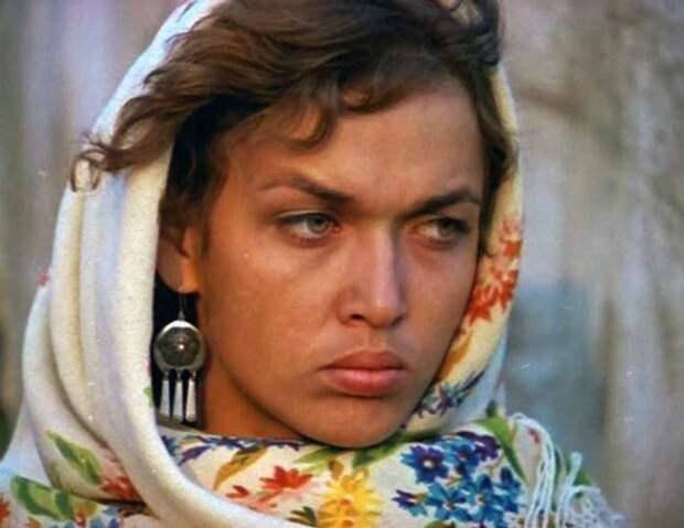 Стало известно, как живет сегодня звезда фильма «Цыган»