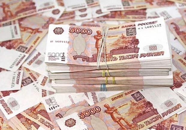 СМИ: Иосифов запросил 50 миллионов рублей, чтобы остаться в «Локомотиве». Клуб предложил вдвое меньше