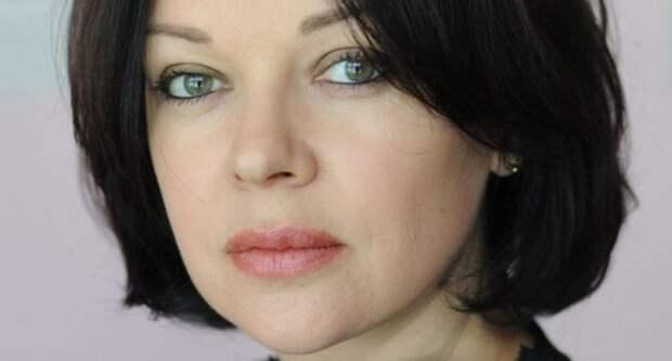 Елена Валюшкина: женщинам за 50 уже нечего делать в этой жизни Елена Валюшкина, жизнь, звёзды, истории