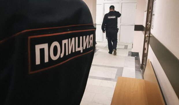 Не было и месяца: на Урале, захлебнувшись манной кашей, погиб младенец