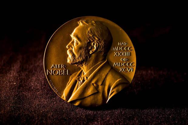 Назван победитель Нобелевской премии мира