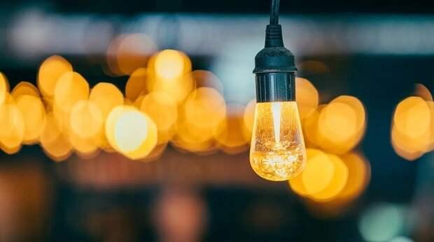 В Краснодаре и Анапе частично восстановили электроснабжение